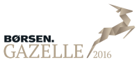 gazelle_2016