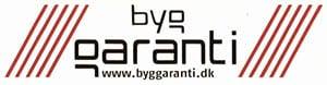 byggaranti(1)